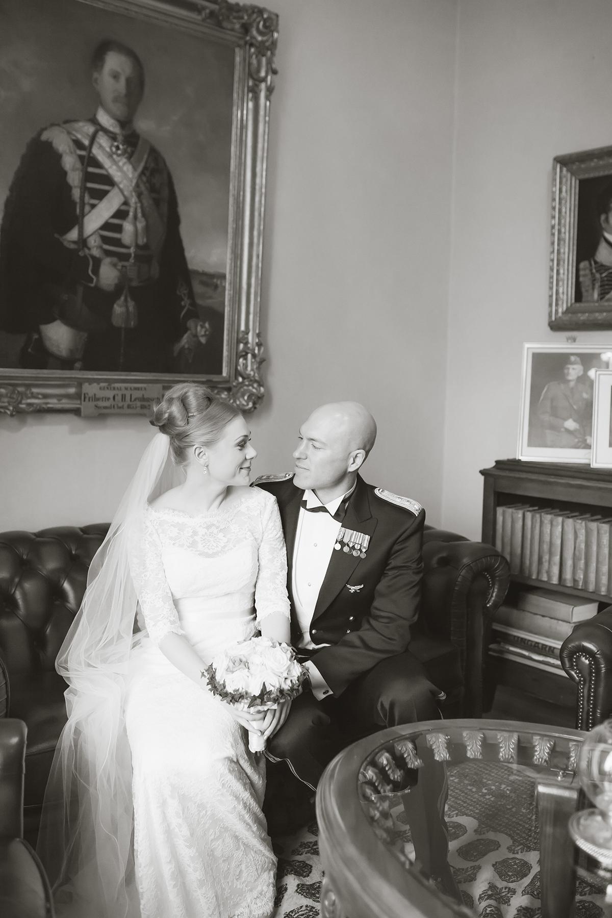 Bröllopsfotograf_göteborg_öcerkö_hönö_västsverige_västkusten_höst_bröllop_premina_photography_fotograf_emma_ludvigsson5
