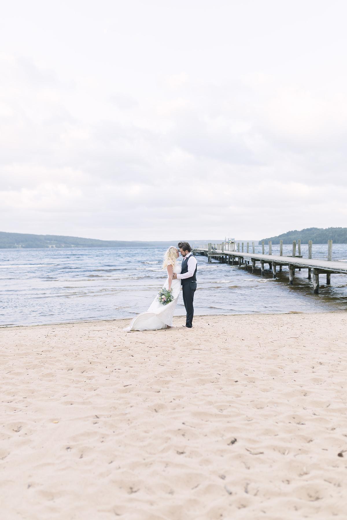 Bröllopsfotograf_göteborg_öcerkö_hönö_västsverige_västkusten_premina_photography_fotograf_emma_ludvigsson9A4324