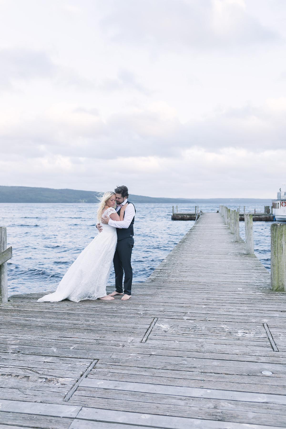 Bröllopsfotograf_göteborg_öcerkö_hönö_västsverige_västkusten_premina_photography_fotograf_emma_ludvigsson9A4480