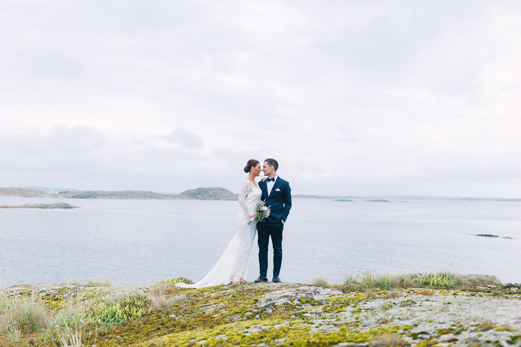 Bröllopsfotograf_göteborg_öcerkö_hönö_västsverige_västkusten_premina_photography_fotograf_emma_ludvigsson_skärgårdsbröllop
