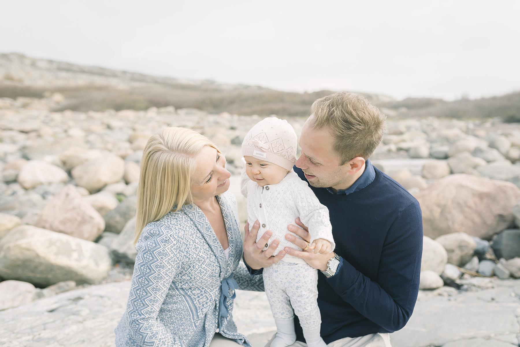 Familjefotografering_familjfotografering_öckerö_hönö_göteborg_torslanda14