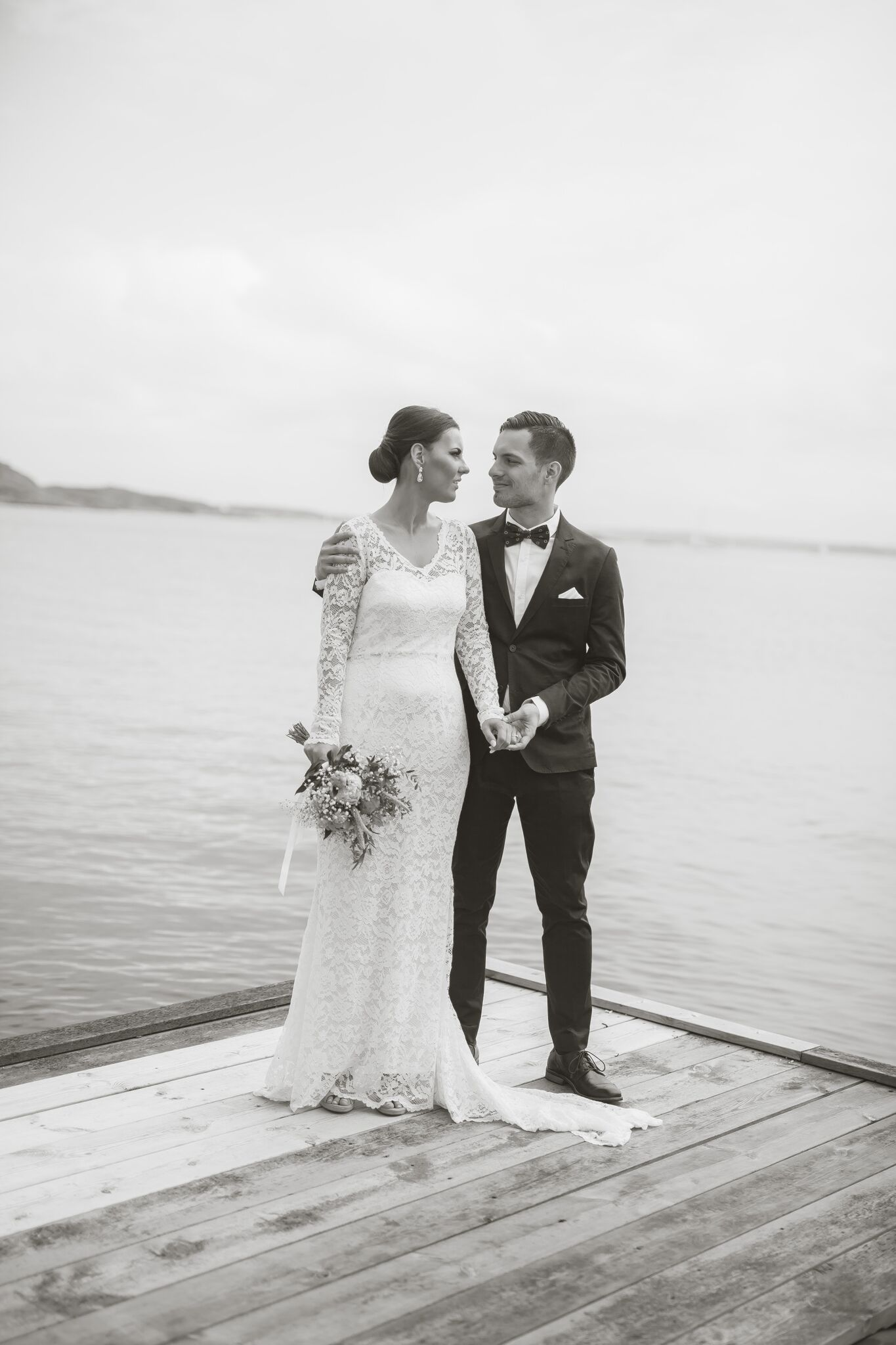 bröllopsfotograf_öckerö_hönö_västsverige_västkusten_Göteborg15