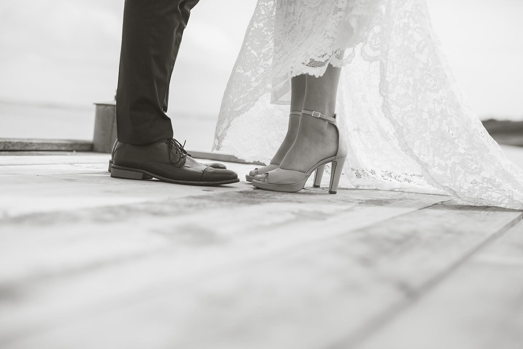 bröllopsfotograf_öckerö_hönö_västsverige_västkusten_Göteborg2